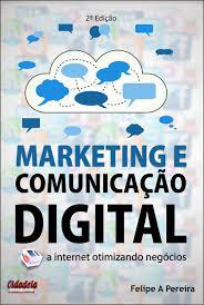 Livro Marketing Digital