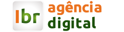 Ibr Agência Digital Porto Alegre | Marketing Digital Porto Alegre | Cursos Marketing Digital