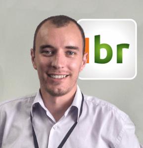 Felipe de Andrade Pereira - Ibr Agência Digital Porto Alegre