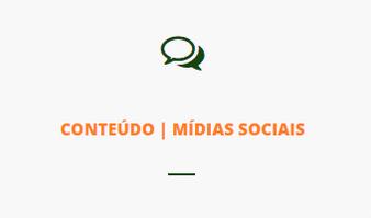 Gestão de Mídias Sociais Porto Alegre RS