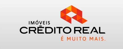 Agencia Digital Ibr - Clientes 04