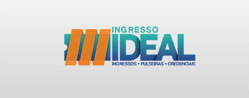 Agencia Digital Ibr - Clientes 10