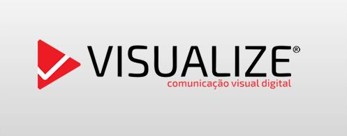 Agencia Digital Ibr - Clientes 11
