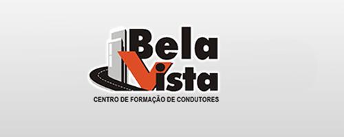 Agencia Digital Ibr - Clientes 12