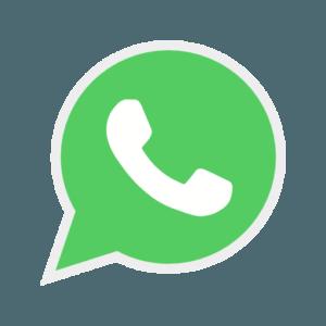 Whatsapp Curso Facebook Porto Alegre