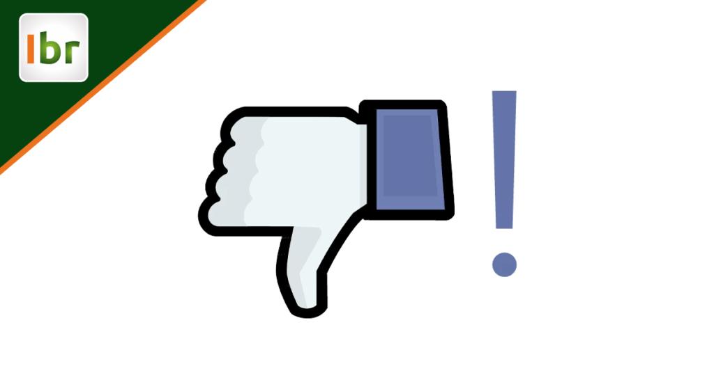 facebook oferece recompensa para denuncias de aplicativos maliciosos