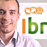 Felipe A Pereira - CEO Agência Digital Ibr