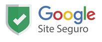 Agência Ibr | SITE SEGURO