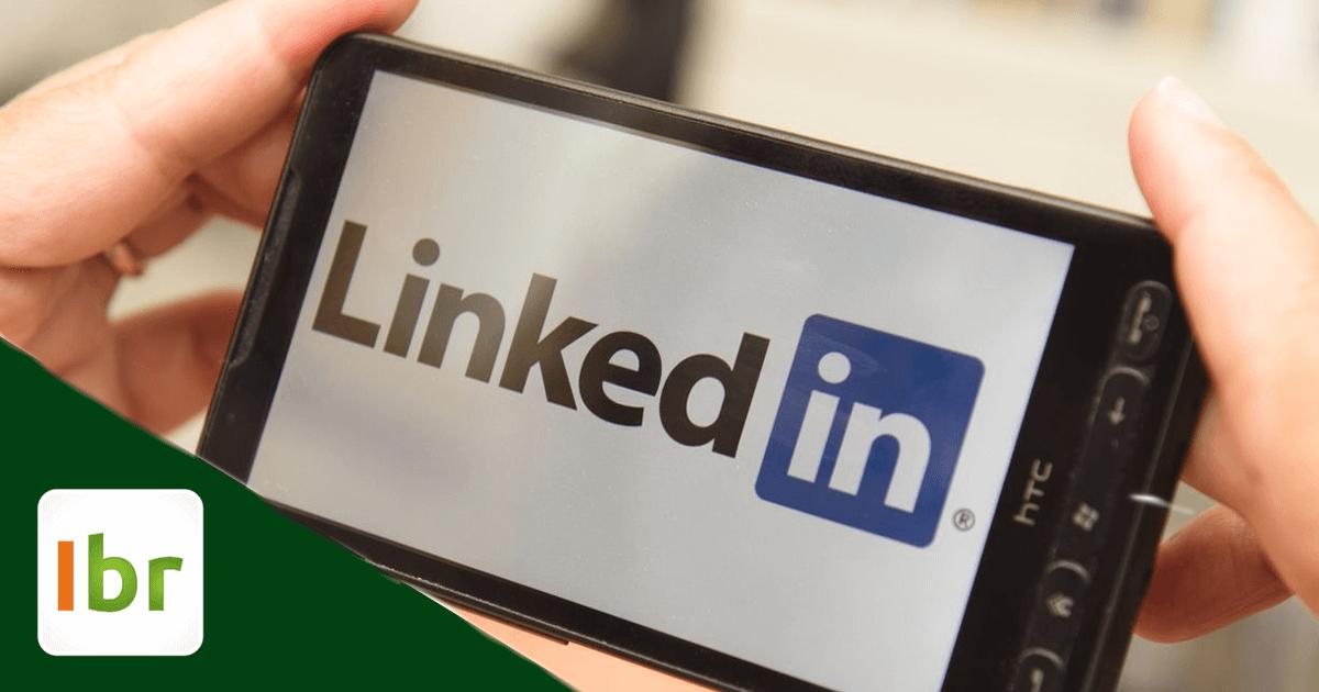 Cursos LinkedIn São Gratuitos ou Pagos