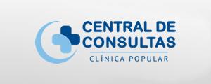 central de consultas agencia digital porto alegre agencia ibr.fw