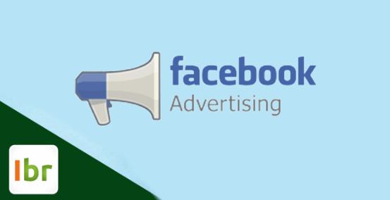 Facebook Ads Públicos: Saiba Quais São Os Públicos Possíveis