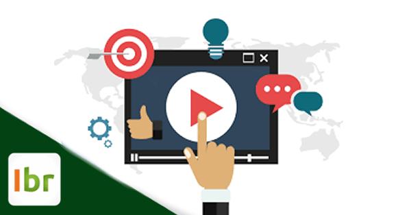 Facebook Rebaixa Vídeos Com Iscas de Engajamento | Agência Digital Ibr