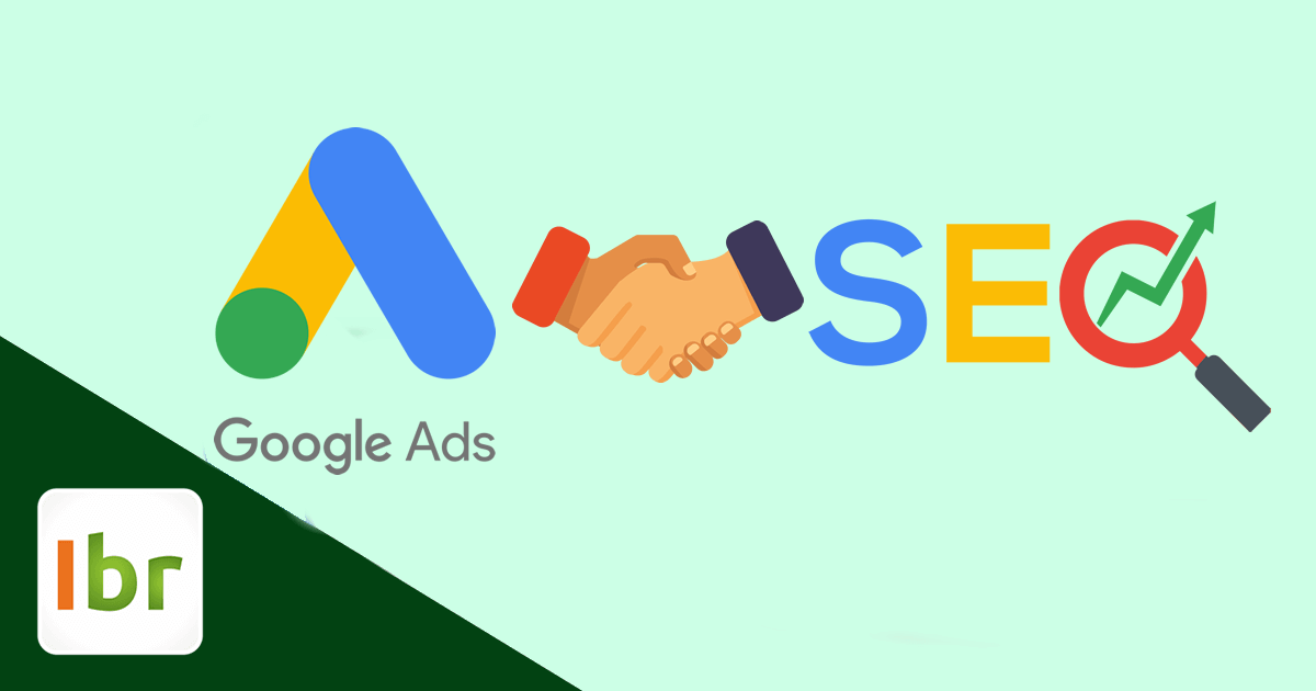 investir-em-seo-ou-em-google-ads-felipe-a-pereira-marketing-digital