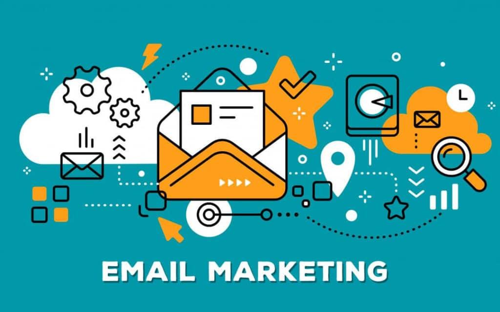 Agência de Email Marketing Porto Alegre