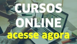 Cursos Online Marketing Digital Porto Alegre