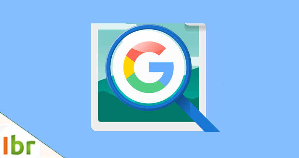 otimizar-imagens-google