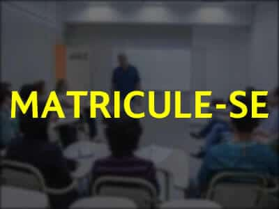 Curso Marketing Digital Porto Alegre Presencial